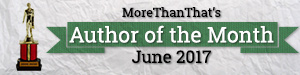 author of the month june 2017