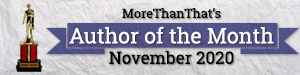 author of the month Nov 2020