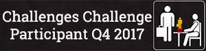 challenge challenge entry q4 2017