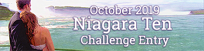 Niagara Ten Challenge Entry
