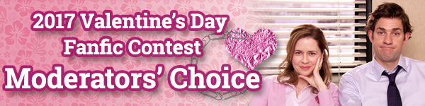 Valentines Day Contest Mods Choice