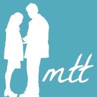 mtt forum icon