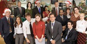 a-benihana-christmas-the-office