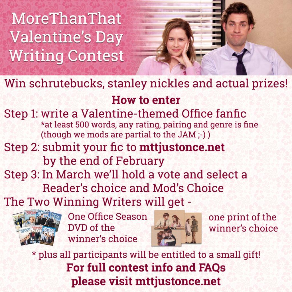 Contest-IG